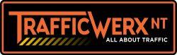 Trafficwerx Logo Final (002)
